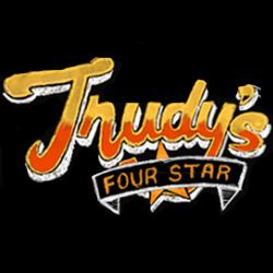 Trudy's Four Star